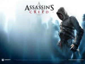 Assassins Creed Lineage