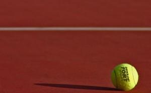 Classement 2010 Tennis