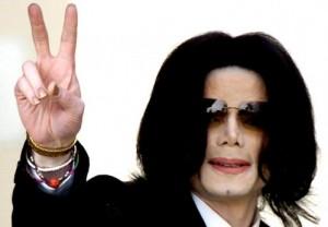 Mickael Jackson La légende continu