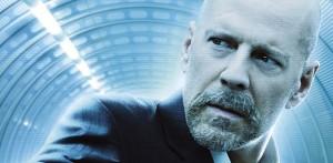Bruce Willis Clones