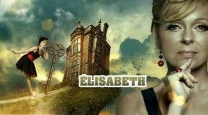 Elisabet Secret Story 3