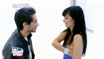 Emilie et Léo