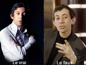 Gainsbourg le film