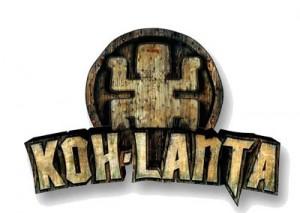 Koh-Lanta  des Champions