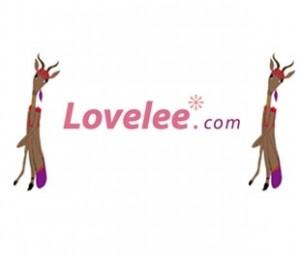 Lovelee.com