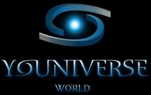 Youniverse World monde virtuel