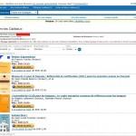 Amazon.fr Copie d'écran