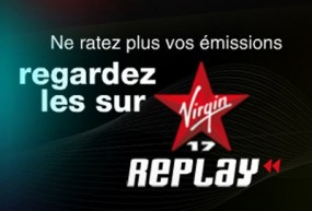 Virgin17 Replay