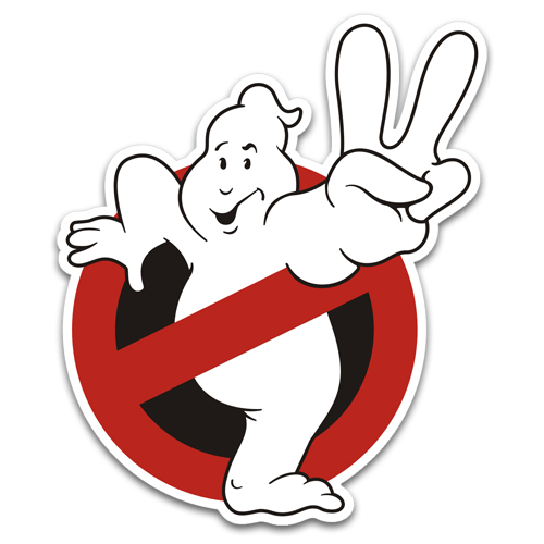 CodeTwo PST Ghostbuster