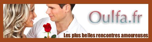 Logo Oulfa