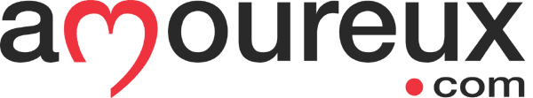 logo amoureux gratuit top site de rencontres