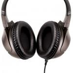 Creative Sound Blaster Headset de face