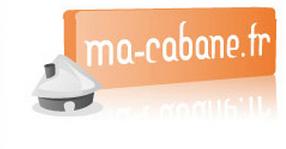 Logo Ma-Cabane.fr
