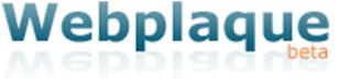 Logo WebPlaque