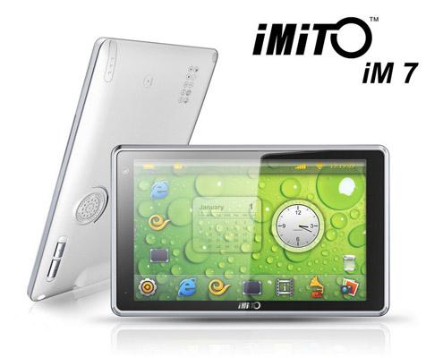 iMito IM7