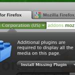 Firefox 4.0 Mac