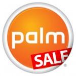 Palm à vendre