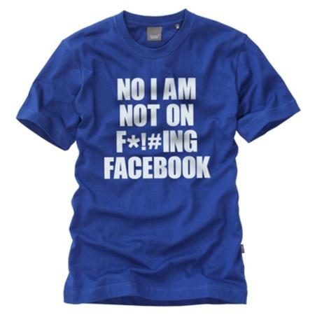Facebook et Gizmodo
