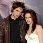 Pattinson et Stewart