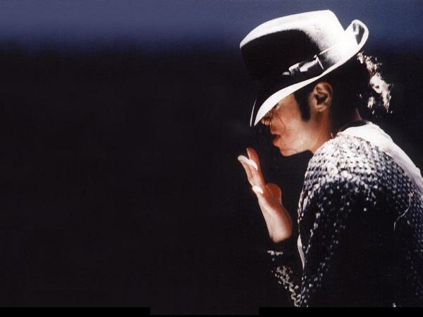 Anniversaire de la mort de Michael Jackson