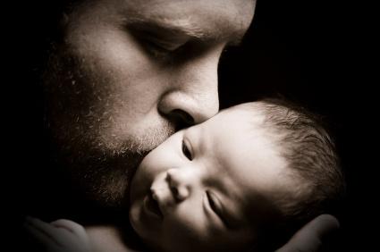 Fêtes des pères