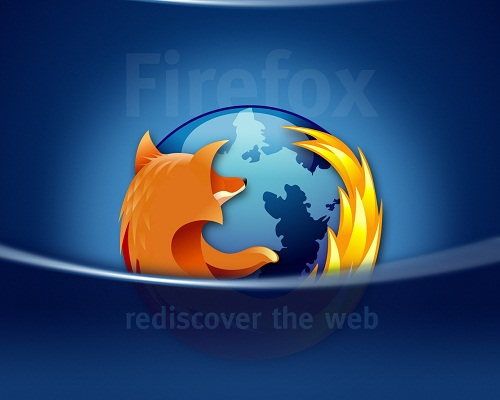 Firefox 4 en retard