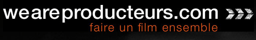 Logo weareproducteurs