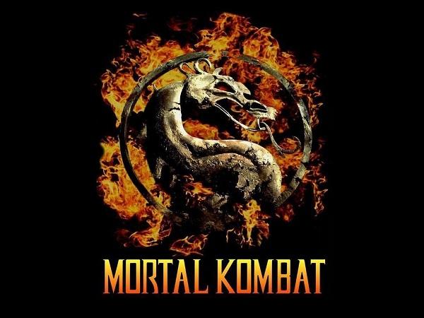 Mortal Kombat The Rebirth