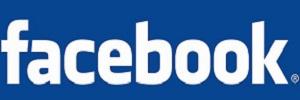 Facebook bannière