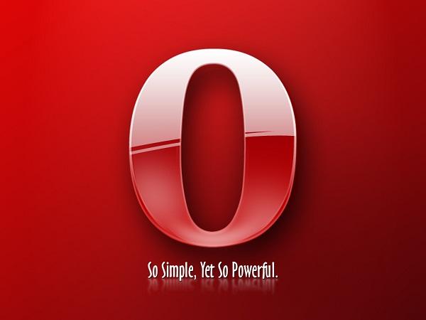 Opera 10.6