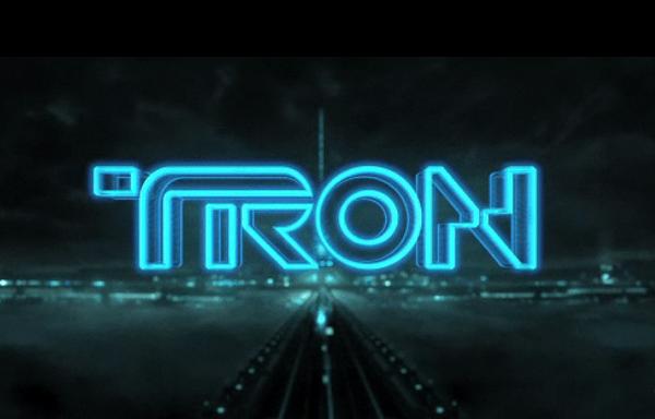 Tron Legacy Nouvelle bande annonce