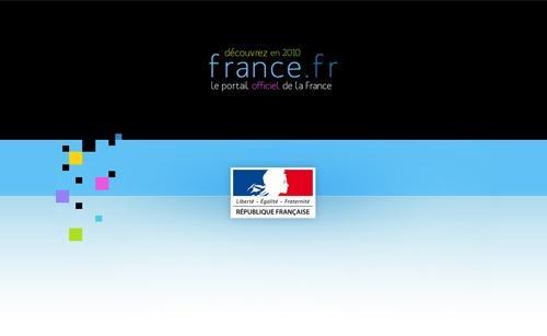 France.fr