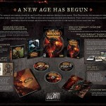 WoW Cataclysm Edition Collector