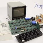 apple-1-enchere