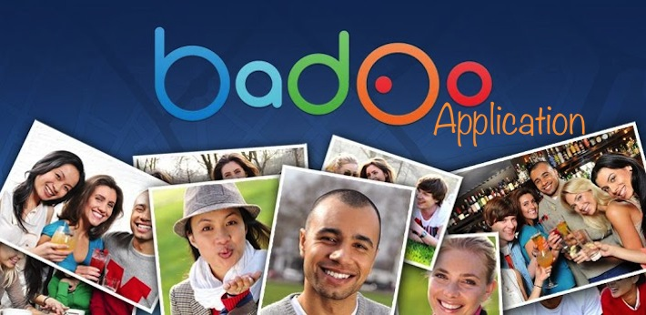 badoo-application