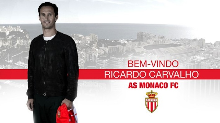 carvalho-as-monaco