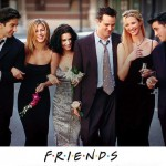 friends-degeneres