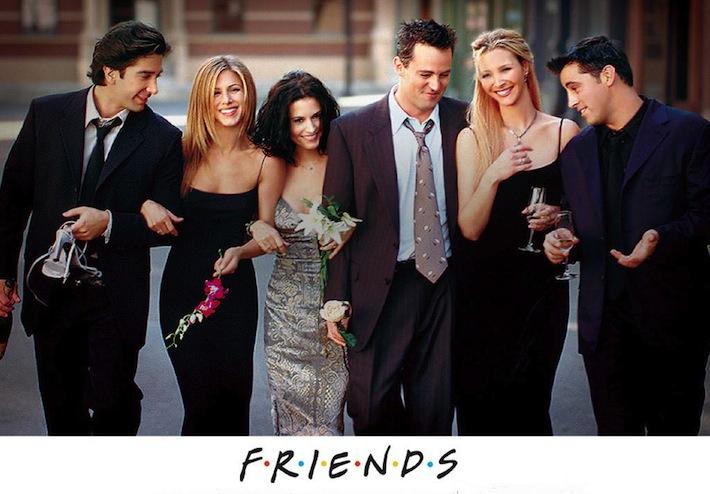 friends-degeneres