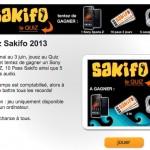 quizz-sakifo
