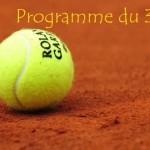 roland-garros-2013-programme-30-mai