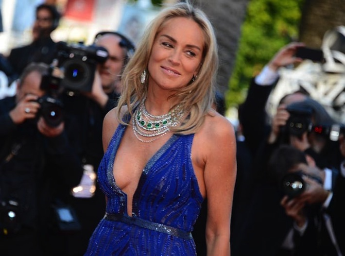 sharon-stone-cannes-2013