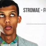 stromae-formidable