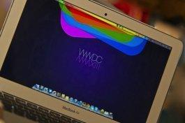 wwdc-apple