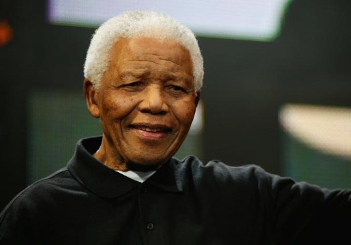 Nelson-Mandela-encore-hospitalise