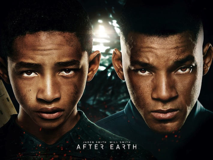after-earth-will-smith-jaden-bande-annonce