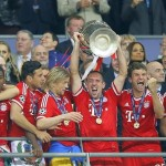 bayern-munich-triple-coupe