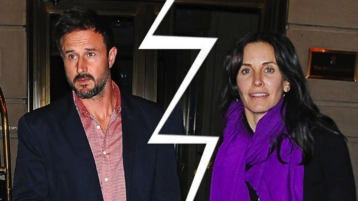 courteney-cox-and-david-arquette-divorce-officiel