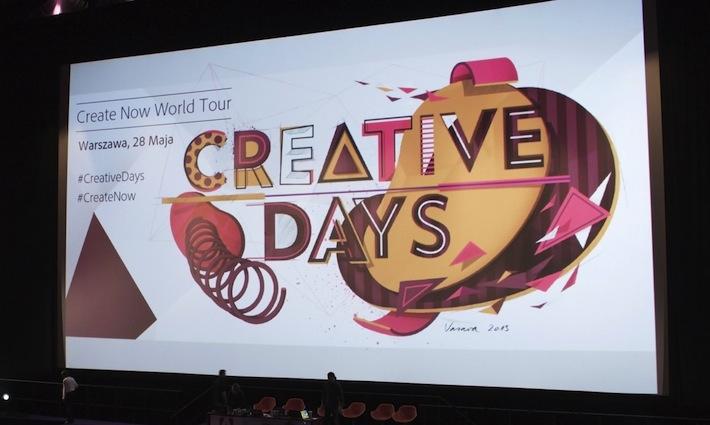 creative-days-photoshop-piege-bus
