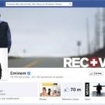 eminem-facebook