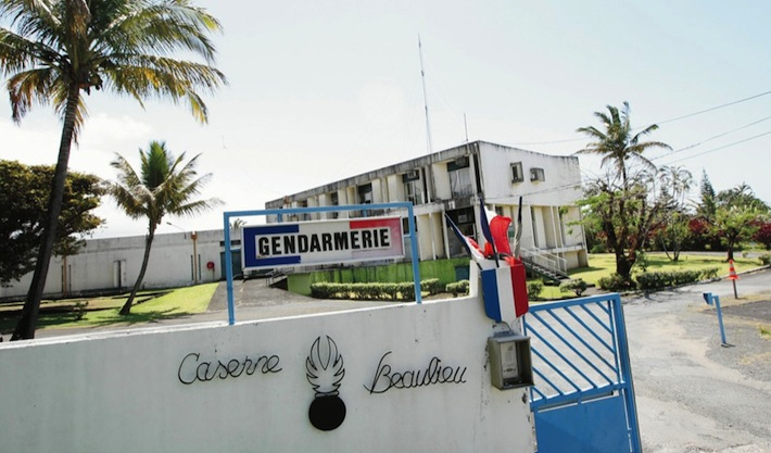 gendarmerie-saint-benoit-infanticide
